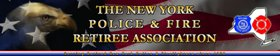 Visit www.nypfra.org/!